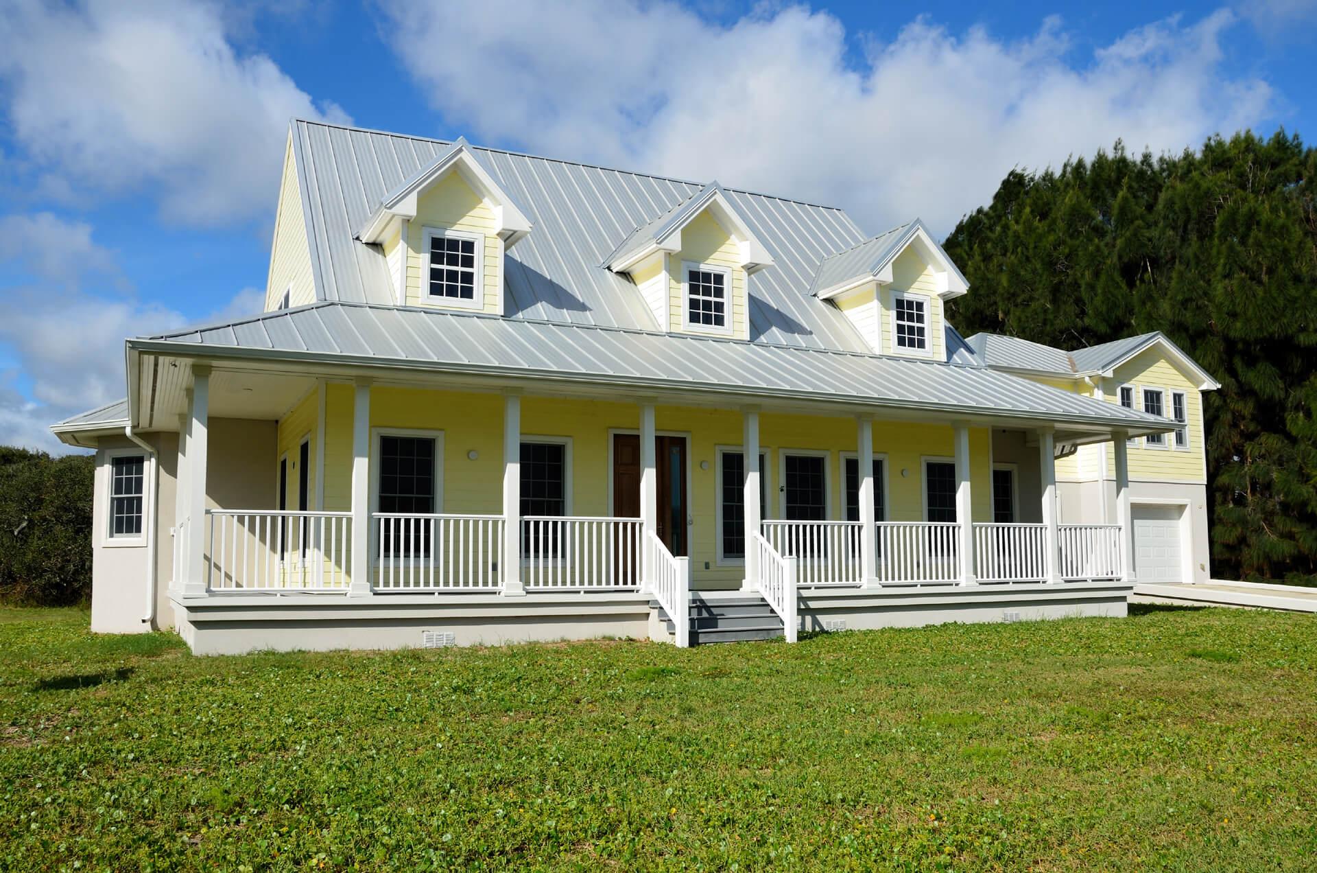 Luxury House for Sale in Riverrun